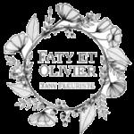 logo jany fleuriste